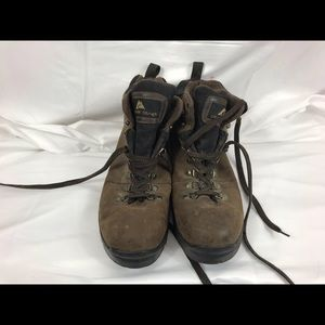 Other - Ozark Trail men's boots